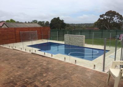 frameless-glass-pool-fencing-sydney