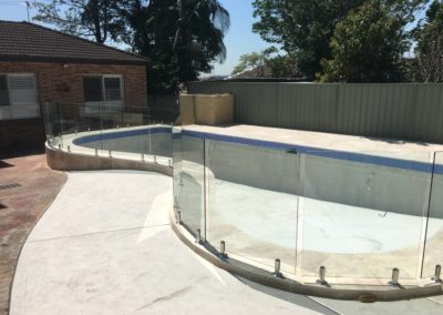 frameless-pools-sydney
