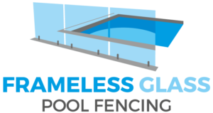 Glass Pool Fencing Brisbane Frameless Glass Pool Fencing