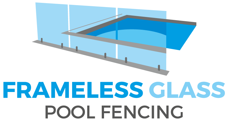 5 Advantages Of Glass Pool Fencing Frameless Glass Pool Fencing
