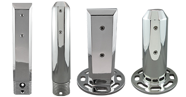 Stainless Steel Spigots – Check Out Our Online Store Today!