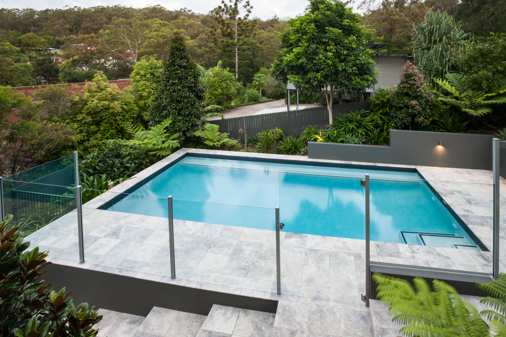Image result for DIY Glass Pool Fencing Perth-An Overview