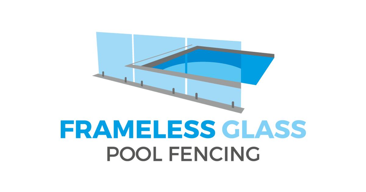 Bunnings Glass Pool Fencing Vs Fgpf Frameless Glass Pool Fencing